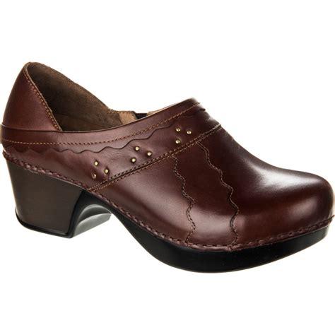 dansko hailey shoe s backcountry