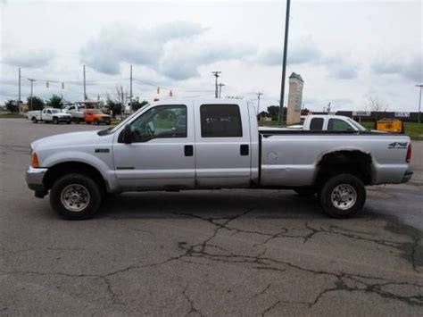 auto air conditioning service 2001 ford f350 interior lighting 2001 ford f 350 super duty lariat crew cab pickup 4 door 7 3l diesel 4x4