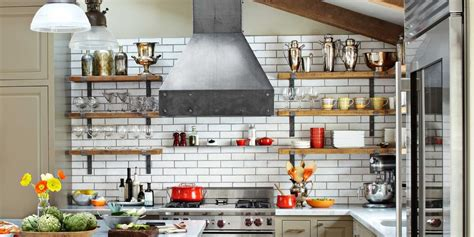 25 awesome industrial kitchen design ideas 25 awesome industrial kitchen design ideas