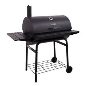 home depot charcoal grill char broil american gourmet 800 series charcoal grill