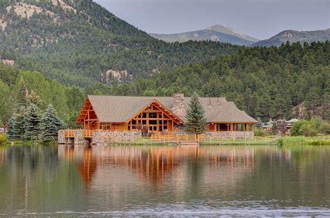evergreen lake house evergreen lake house wedding pinterest
