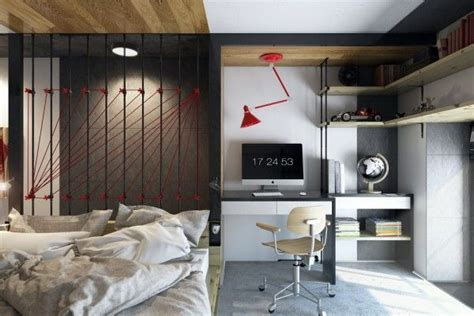 18 square meters to feet micro home design super tiny apartment of 18 square
