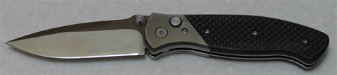 auto knife kits knife kit gallery by michael logiudice