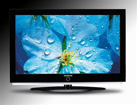 Digital Top Tv best selling top 10 lcd led television new lcd tv