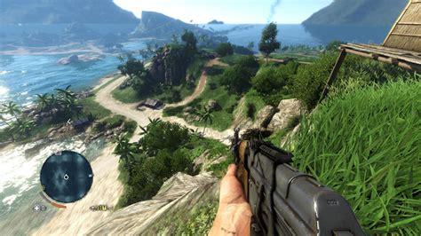 Pc Far Cry 3 by купить Far Cry 3 Pc приставки ру