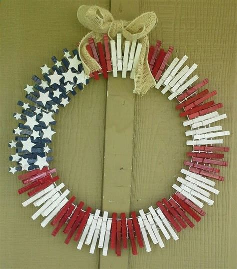 17 best images about patriotic to make do on 17 best images about seniors arts and crafts on pinterest