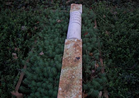 garten pachten pforzheim garten schau villingen schwenningen 553 liegenstein