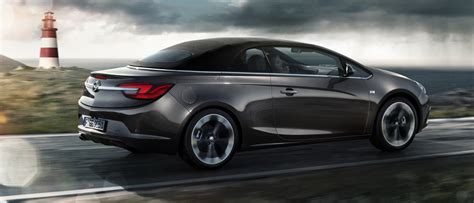 opel egypt opel cascada gallery exterior views of the timeless