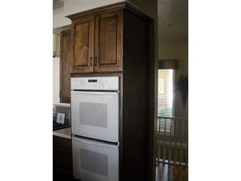 cabinets telisa s furniture and cabinet refinishing