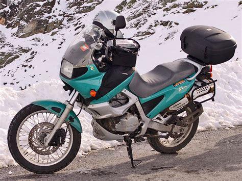 Fahrsicherheitstraining Motorrad Röthis by Ralf Kistner Rk Moto Motorrad Einzeltraining
