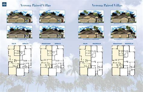 Sun City Festival Floor Plans by Sun City Center Palm Model Tampa New Homes Fl Minto