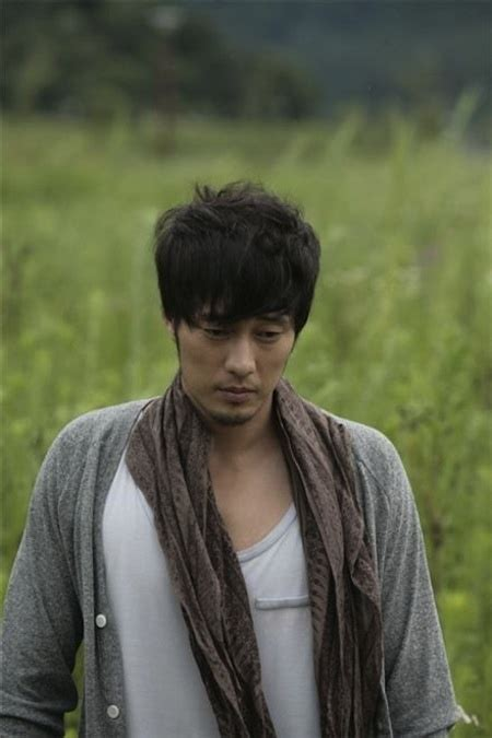 so ji sub romance movie so ji sub to star in romantic film quot only you quot soompi