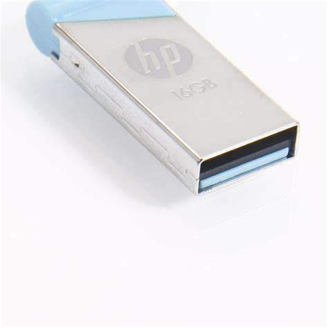 Memory External Hp 16gb new 16gb hp 215 usb 2 0 flash drive memory stick storage