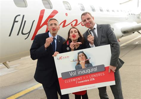 Cabin Crew Luton by Luton Airport Celebrates Its