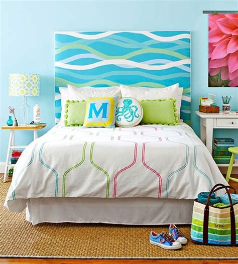 colorful headboard 30 unique and smart headboard designs for beds