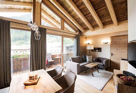 ferien wohnung luxus appartements ferienwohnungen st anton skihotel