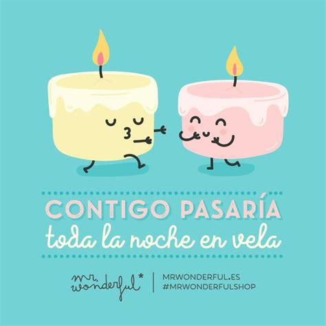 imagenes bonitas muñequitos 258 best images about mr wonderful on pinterest te amo