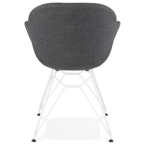 sedie design moderno