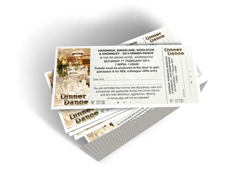 leaflet design warrington graphic design professional photography and video