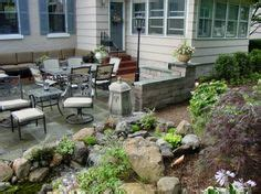 Patio Design Rochester Ny 1000 Images About Backyard Landscape Designs Rochester Ny