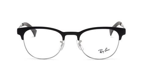 Ban 6317 Psychopraticienne Bordeaux lunette de vue ban clubmaster psychopraticienne bordeaux