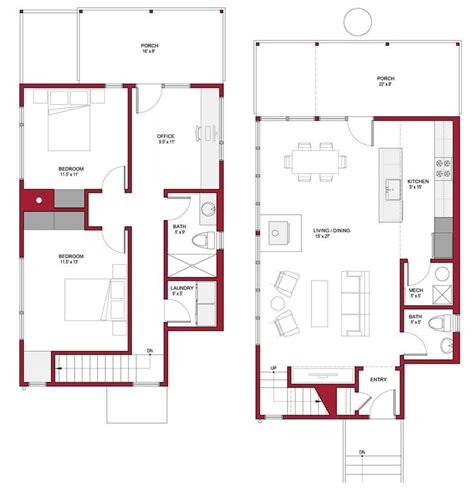 medcottage floor plan 10 best images about house plans on pinterest house