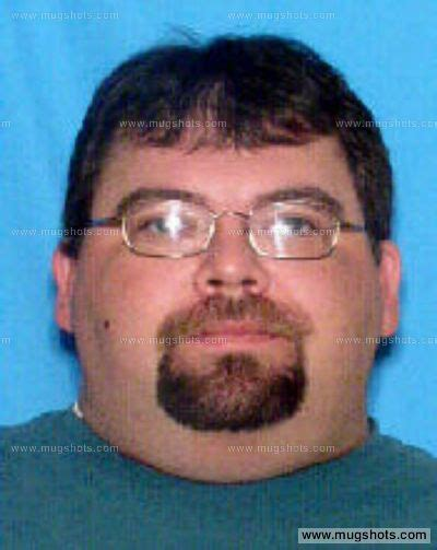 Houston County Alabama Arrest Records David Edward Bujalski Mugshot David Edward Bujalski Arrest Houston County Al