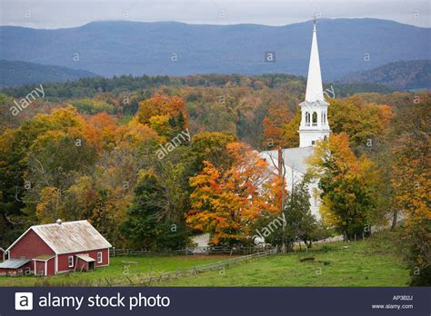 villages in america download beautiful villages in usa slucasdesigns com