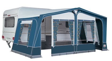 caravan awning manufacturers uk caravan awning manufacturers uk 28 images caravan