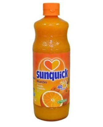 Sunquick Sirup Orange 330 Ml 17 best gotd id forum images on fashioned toys 90s toys and toys from the 90s