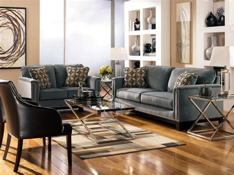 bobs living room furniture 94 living room furniture bobs melanie sofa loveseat
