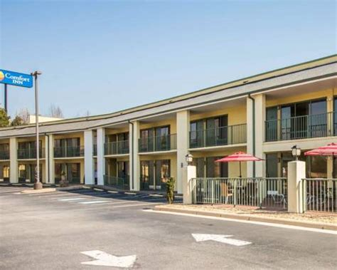 Comfort Inn Elkin Nc by Fairfield Inn Suites Elkin Jonesville Elkin