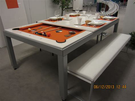 Fusion Table by Image