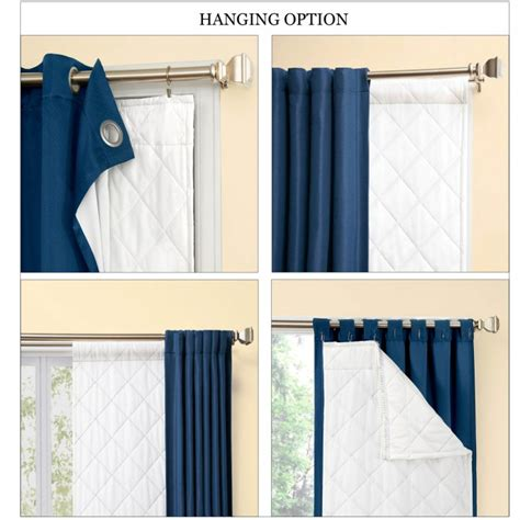 curtain hanging options shower curtain hanging options curtain menzilperde net