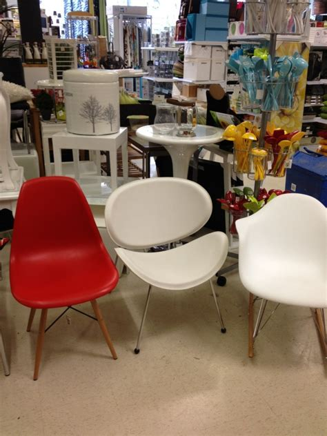 magasin de chaise magasin de chaises pas cher 6 id 233 es de d 233 coration