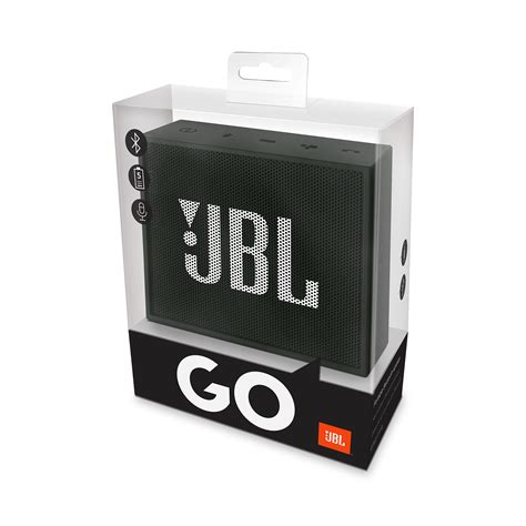 Speaker Mini Jbl jbl go portable mini bluetooth speaker