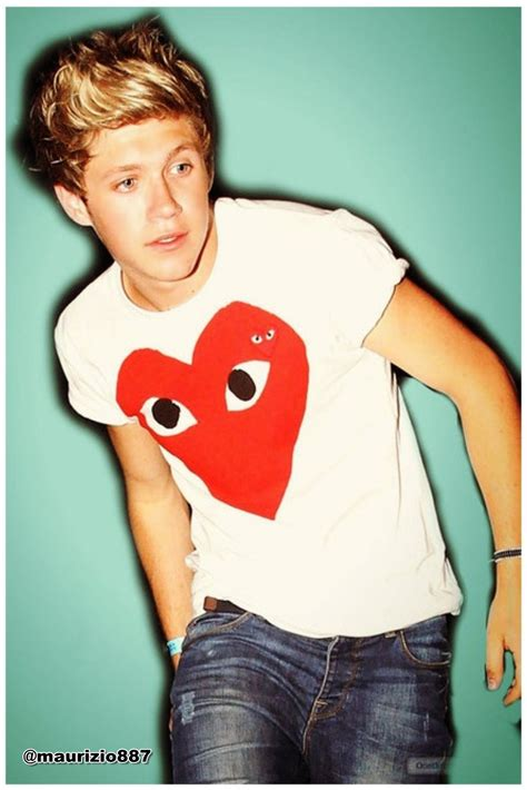 niall horan 2013 one direction photo 33260284 fanpop