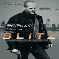 film horror jason statham jason statham s killer thriller blitz goes straight to the