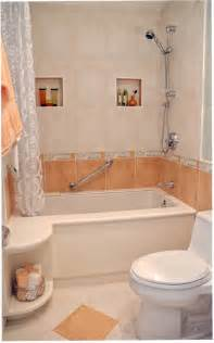 Small Bathroom Ideas With Bath And Shower by Bathroom Design Ideas Collection For A Small Bathroom Design