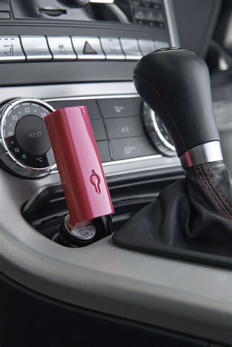 Car Diffuser 1 Butterfly ultrasonic usb essential diffuser safield distribution