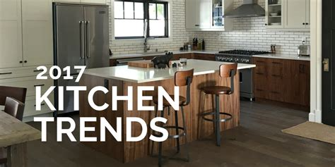 2017 kitchen trends 2017 kitchen trends superior cabinets