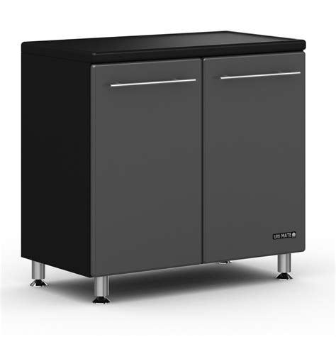 suncast 2 door utility base cabinet feel the home