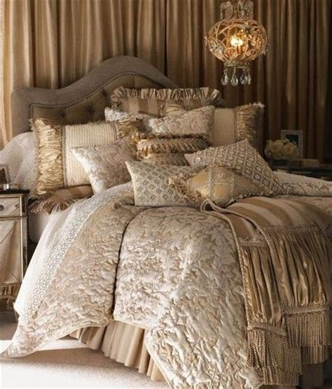 quality bed linens best 25 luxury bedding ideas on pinterest bedding