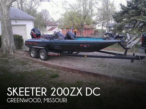 jet boats for sale in missouri power boats for sale in missouri used power boats for