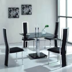 Inexpensive Dining Room Table Sets Cheap Dining Room Tables Sets