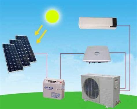 solar energy unit 25 unique solar powered air conditioner ideas on air conditioner alternative