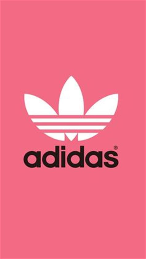 girly adidas wallpaper 1000 images about wallpapers on pinterest iphone