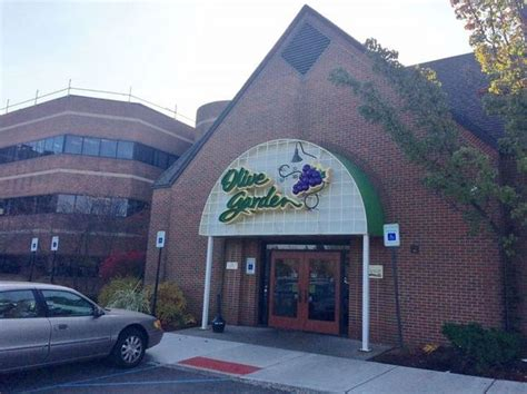 Olive Garden Jackson Mi by Olive Garden Gives Free Pasta Pass To Arbor Area