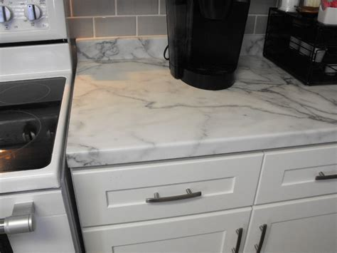 Houzz Laminate Countertops by Laminate Countertop Installs Kitchen Other Metro By