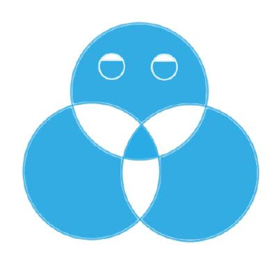 pattern recognition github github graphify graphify graphify is a neo4j unmanaged